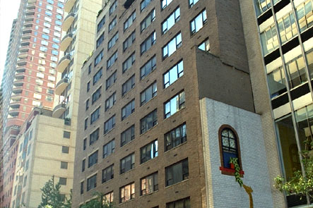 the-diplomat-210-east-47th-street