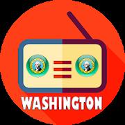 Washington Radio Stations