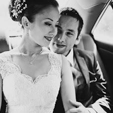 Wedding photographer Renat Zaynetdinov (Renta). Photo of 09.03.2015
