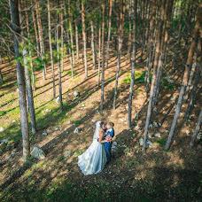 Wedding photographer Denis Fedotov (DenisFedotov). Photo of 21.09.2013