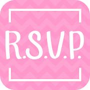 App Invitation Maker-Invite Maker & Flyer Creator APK for Windows Phone
