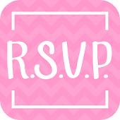 Android apps on google play invitation maker invite maker flyer creator stopboris Gallery