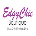 EdgyChic Boutique, LLC icon
