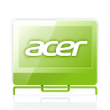 Acer All-in-one icon