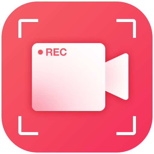 Screen Recorder with Audio and Screenshot Button