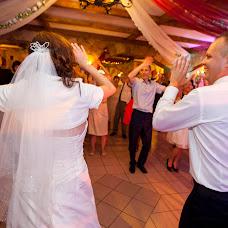 Wedding photographer Arkadiusz Modliński (arkadiuszmodlin). Photo of 17.02.2016