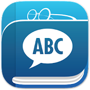 App Icon for Acronyms and Abbreviations App in Czech Republic Google Play Store