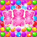 Milky Match : Peko Puzzle Game