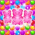 Milky Match : Peko Puzzle Game