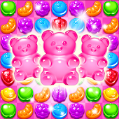 Milky Match – Peko Puzzle Game icon