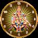 Ayyappa Clock icon
