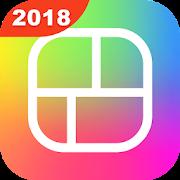 App photo grid square insta pic APK for Windows Phone