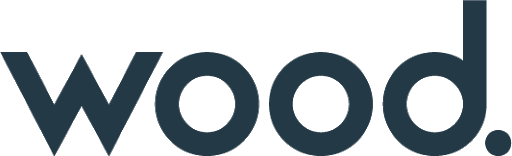 John Wood Group logo