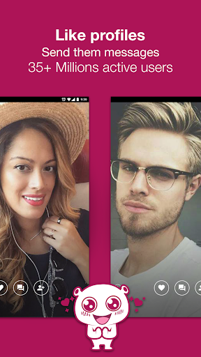 free online dating & chat in cedar lane Free online dating 100 - join the leader in online dating services and find a date today chat, voice recordings, matches and more join & find your love.
