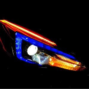 XV GT7 2.0i-L EyeSightのカスタム事例画像 たむたむさんの2020年02月14日22:37の投稿
