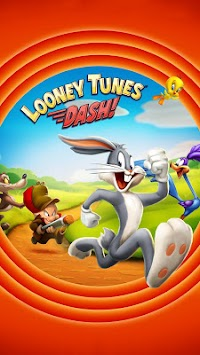 Looney Tunes Dash! image