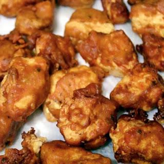 Vegan Popcorn Seasoning Recipes.