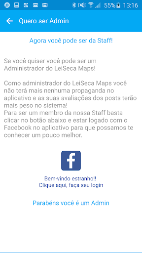 lei seca rj - Leiseca Maps 3.2.8 screenshots 6