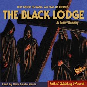 The Black Lodge