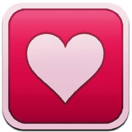Love Stories - Apps on Google Play