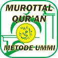 Murottal Qur'an Metode Ummi apk