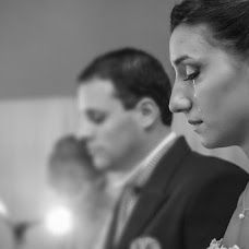 Wedding photographer Beto Gomez (betogomez). Photo of 28.08.2014
