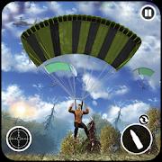 Free Squad Survivor :Modern battleground 2k20