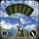 Free Squad Survivor :Modern battleground 2k18 Android apk