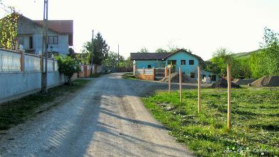 Photo: 2012.05.09