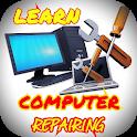 Computer Repair and Maintenance Offline icon