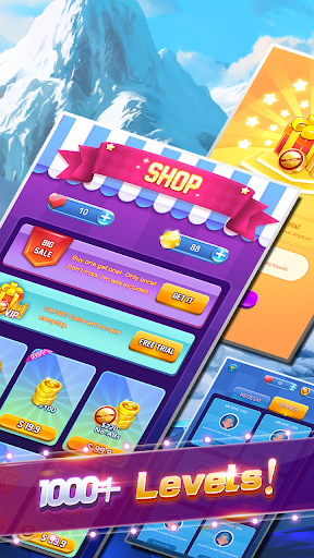 Quiz World: Play and Win Everyday! screenshots 6