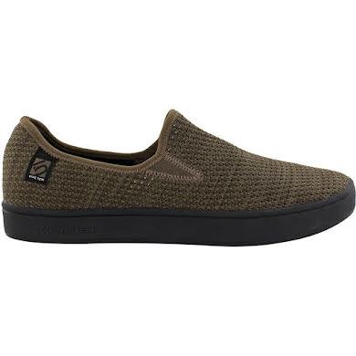 Five Ten Sleuth Slip On Men's Flat Pedal Shoe