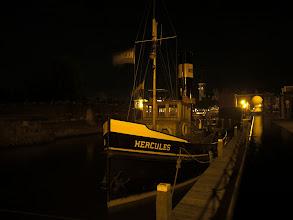 Photo: Jaysail 2009