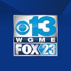 WGME 13 icon