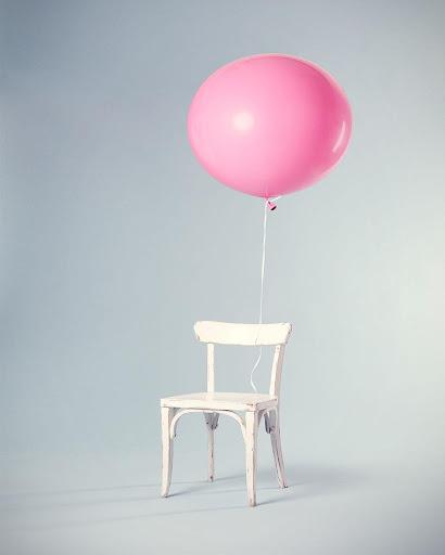 Unduh 6500 Wallpaper Hp Lucu Pink HD Terbaru