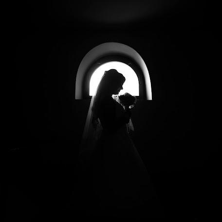Wedding photographer Orosz Bálint (OroszBalint). Photo of 06.12.2017