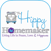 The Hippy Homemaker