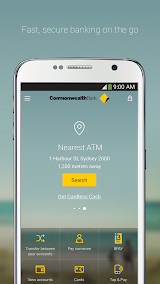 CommBank Apk Download Free for PC, smart TV