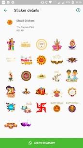 Diwali Dussehra Sticker For WhatsApp WAStickerApps 1