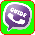 Make Free Viber Calling Guide icon