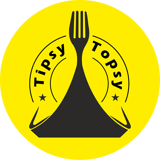 Tipsy Topsy