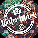 Watermark Photo - Watermark Maker 1.1