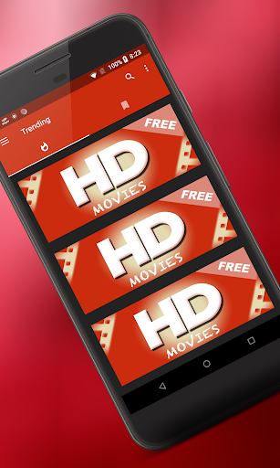 Download Free HD Movies For PC 2