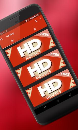 PC u7528 Free HD Movies 2