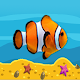 Clownfish (game)