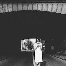 Wedding photographer Evgeniy Konakov (Soulkiss). Photo of 05.12.2014