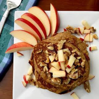Healthy Pancake Syrup Recipes.
