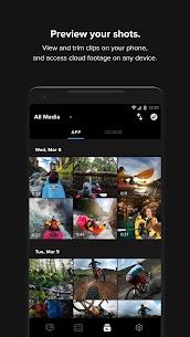 GoPro: Video Editor & Movie Maker 5