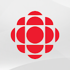 CBC TV icon