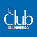 El Club El Universo icon